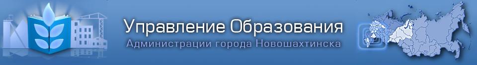 http://novobr.ru/templates/main_tmpl/images/header.jpg